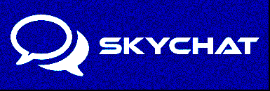 Sky Chat | India Chat | Online Chat | IRC Chat